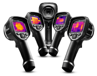 Thermal_Imaging__4f361bcf75486.jpg