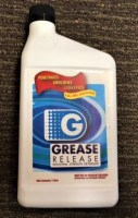 Grease Release 1L