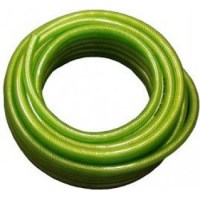 Greenflex Supply Hose