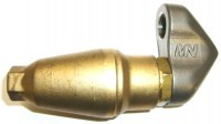 Root Ranger Nozzle Large