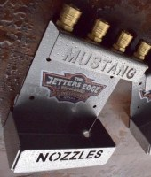 Mustang Nozzles SS Nozzle Rack.jpg
